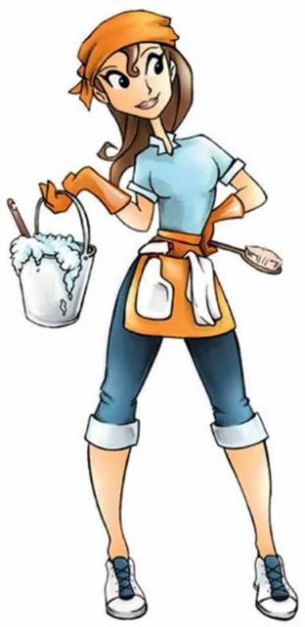 Empresa de limpieza de casas y dptos - Imagenes de limpieza de casas ...