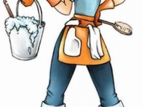 Empresa de limpieza de casas y dptos - Limpieza en casa ...